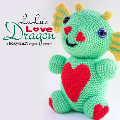 DragonLogo400