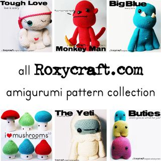 image from www.roxycraft.com
